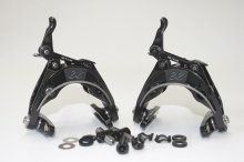 EEbrake front/rear pair